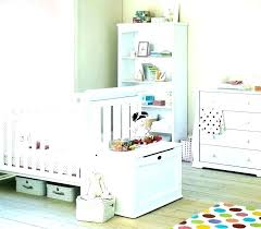 Nursery furniture for small rooms Colorful Baby Boy Inspiring Small Space Nursery Small Space Nursery Baby Room Ideas For Small Spaces Nursery Ideas For Dakshco Inspiring Small Space Nursery Ingenious Space Saving Tips And Tricks