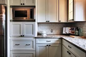 white shaker kitchen cabinets. Image Of: White Shaker Kitchen Cabinets Home Depot