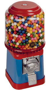 Vending Gumball Machine Enchanting Southern Beaver Gumball Machine East Coast Vending Supply