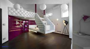 Ideas Tumblr Your Home Decoration With Great Modern Teenage Bedroom
