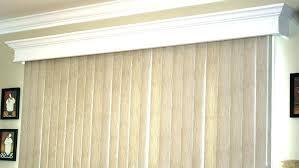 levolor vertical blinds. Vertical Blinds Valances For Valance Over Source . Levolor O