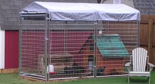 homemade dog kennels 2. Diy Dog Kennels Homemade 2