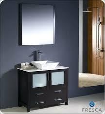 designer bathroom sinks stunning modern bathroom vanities designer bathroom sinks india