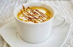 See reviews, photos, directions, phone numbers and more for the best coffee & espresso restaurants in centennial, co. Home Wave The Grain