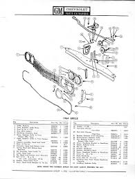 honda parts catalog actusre us 58 chevy parts catalog tractor wiring diagram and engine schematics