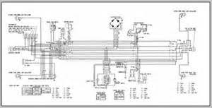 haulmark trailer wiring schematic images wiring diagrams ct90 ct110