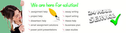 english assignment homework help mha