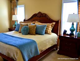 Tan Bedroom Color Schemes Tan Bedroom Color Schemes Home