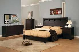 contemporary bedroom men. The Best Masculine Shades That Can Make Perfect Picks For Bedroom Contemporary Men