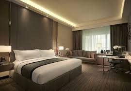 marriott housekeeping jw marriott hotel kuala lumpur hotel in kuala lumpur malaysia