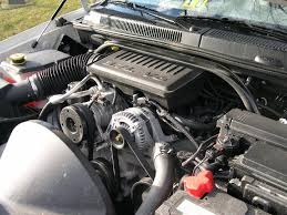 jeep v6 engine pictures to pin pinsdaddy alfa
