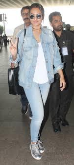 Celeb Airport Style This Week Alia Bhatt Sonakshi Sinha Athiya.