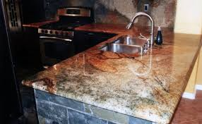 granite countertop cleaning in huntington beach orange granite countertops redding california