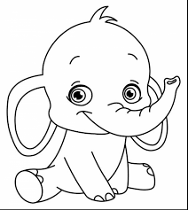 Small Picture Free Car Coloring Pages To Print Interesting Free Car Coloring