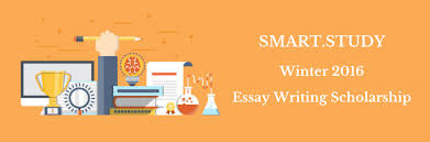 essay writing scholarship from smart study smart study blog study essay writing scholarship