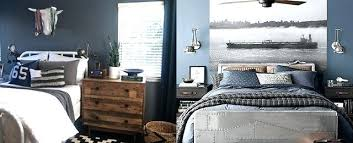 teen boy furniture. Fine Boy Teen Boy Bedroom Ideas Designs Teenage Childrens  Furniture Throughout Teen Boy Furniture N