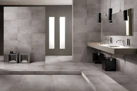 Tipps und tricks, wie du die beton optik selbst. Badezimmer Betonoptik Selber Machen