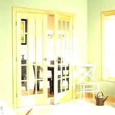 42 inch interior door interior door inch sliding glass patio doors french double replacement screen decoration