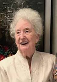 Obituary | Ruth Smith James of Sikes, Louisiana | Southern Funeral Homes