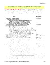 Bunch Ideas Of Gcp Auditor Cover Letter On Crna School Resume