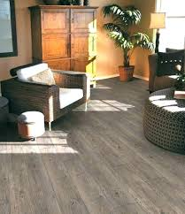 attractive vinyl plank flooring reviews houses picture ideas armstrong trafficmaster allure resilient
