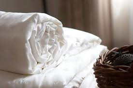 summit silk bedding has been providing service in los angeles since 1990 and was founded by a taiwanese american the company has been operating for 25