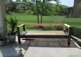 pallet outside furniture. Large Size Of Sofa Design:outdoor Plans Pallet Outdoor Furniture Deck Ideas Outside