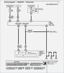 2005 nissan titan power window wiring diagram somurich com 2004 nissan titan radio wiring diagram 2005 nissan titan power window wiring diagram 2004 nissan armada power window switch wiring