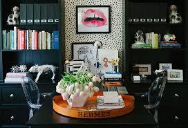 chic office space. office1 chic office space