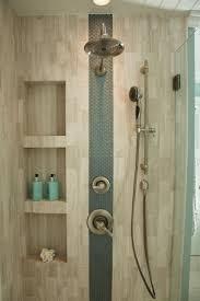 Easy Bathroom Shower Head Ideas 16 for Home Interior Design with Bathroom Shower  Head Ideas