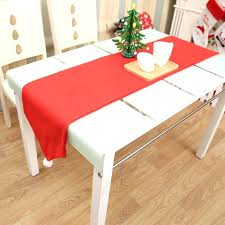 table cloths holiday bells candles embroidered tablecloths tablecloths cloths vinyl round paper cotton uk