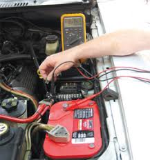 techtips automotive electrical troubleshooting since there is an underhood aftermarket fuse panel right near the battery let s begin by disconnecting each fuse one at a time
