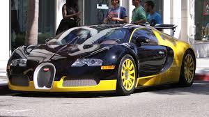Blue And Yellow Bugatti Wallpaper 5 High Resolution
