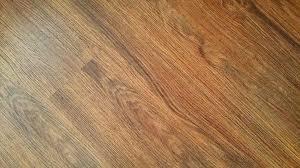 snap together flooring most plank flooring snap together flooring fake wood flooring unfinished hardwood flooring inspirations