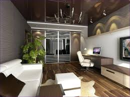 efficiency apartment furniture. Layout For Studio Apartment Living Room Magnificent Furnishing Ideas Organization A Small Efficiency Furniture
