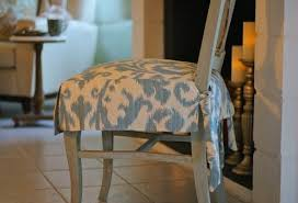 removable slipcovers for the dining room this is exactly what i need for my messy toddler who insists on using the big chairs