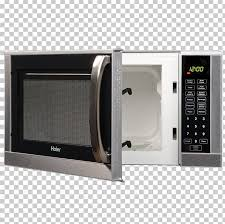 microwave ovens haier toaster countertop png clipart com countertop cubic foot haier hmc free png