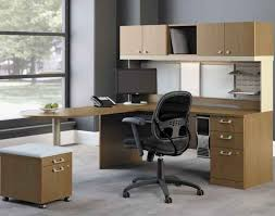 Beautiful Ikea fice Table Also Fancy Desks Modern Chair With Fancy Drawer Also Cute File Cabinets Wonderful Ikea puter Desk For Home fice Furniture Scheme 3 noteworthy used office furniture sto resize=890 700&strip=all