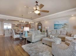 Deluxe 4 Bedroom Condo At Dunes Of Crystal Homeaway Destin