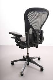office chair repair best home chair decoration
