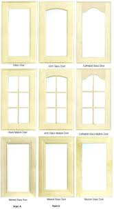 Cabinet Door Glass Panel Glass Panels Kitchen Cabinet Doors Kitchen