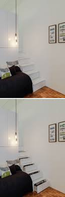 Small Bedroom Couches 17 Best Ideas About Pull Out Couches On Pinterest Pull Out Sofa