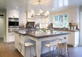 we recommend using a neutral base cleaner as part of your regular maintenance whenever you wish to clean the countertop