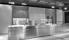 Designing A Commercial Kitchen Commercial Kitchen Cabinets