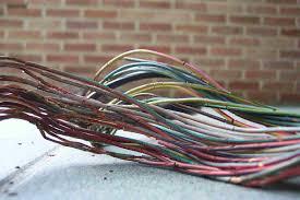 95 e300d wiring harness mercedes benz forum mercedes w124 wiring harness at W124 Wiring Harness