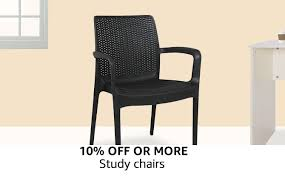 study chairs