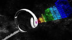 dr dre beats images beats wallpaper hd wallpaper and background photos