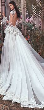 533 best images about Wedding Dresses on Pinterest