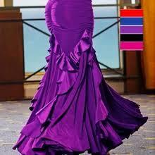 Best value <b>girls ballroom dresses</b> – Great deals on girls ballroom ...