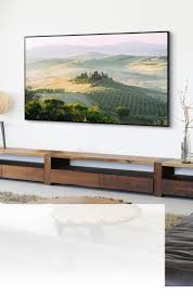 How To Find The Perfect Tv Size Samsung Africa_en